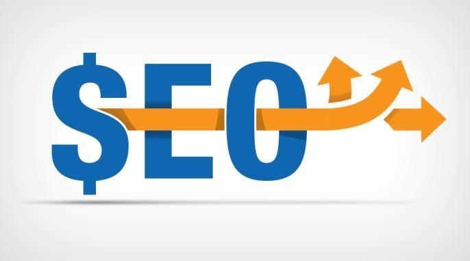 苍南如何建立网站SEO规范?
